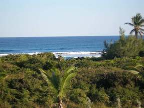 LOT C,Elbow Cay