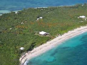 COCONUT BEACH,Green Turtle Cay