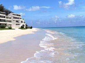 204 TYNE BEACH,Bahama Terrace