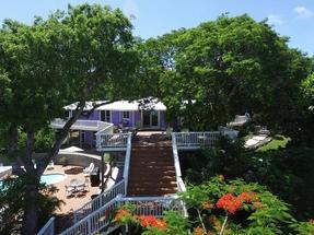 TAMARIND HILL - LUCAYOS,Elbow Cay