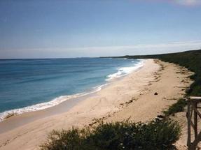 ELEUTHERA ISLAND SHORES,Gregory Town