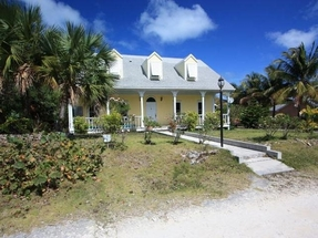 HARBOUR VIEW ESTATES,Green Turtle Cay