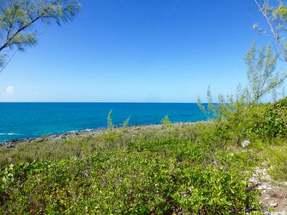 WANDERING SHORE DRIVE,Rainbow Bay