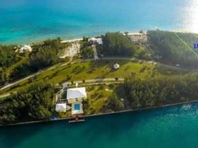 PRINCESS ISLE,Bahamia