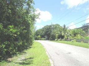 4 RUM CAY DRIVE,Bahamia