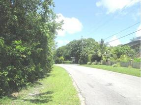 6B RUM CAY DRIVE,Bahamia