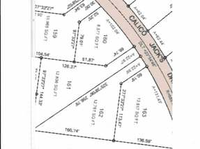 160 PALM CAY VACANT LOT,Yamacraw
