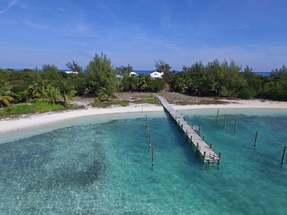 COCO BAY,Green Turtle Cay
