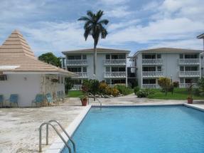 SOUTH BAHAMIA,Bahamia
