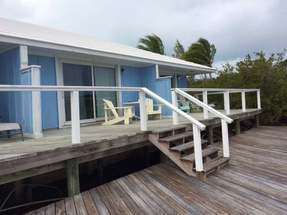 WINDWARD HOUSE,Green Turtle Cay