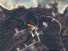BAHAMA CORAL ISLAND LOT30,Other Abaco