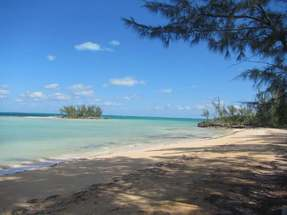 BAHAMA CORAL ISLAND LOT2,Other Abaco