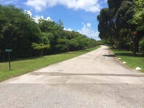 LOT #46 HIBISCUS DRIVE,Lyford Cay