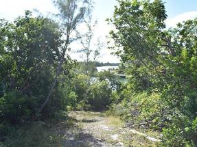 FAIRWAY DRIVE,Great Harbour Cay