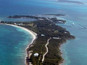 SPANISH CAY,Other Abaco