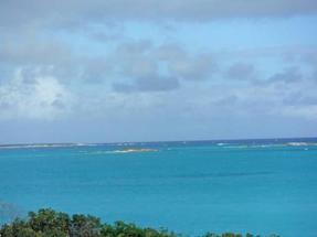 HOOPERS BAY,Hooper's Bay
