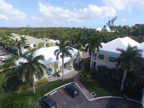WESTERN ROAD,Lyford Cay