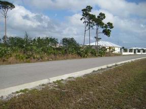 BAHAMIA WEST,Bahamia