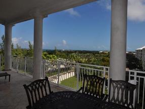 401 PARADISE ISLAND DR.,Paradise Island
