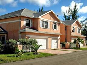 NAUTICA,West Bay Street