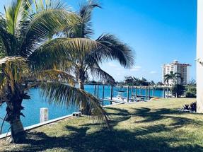 ISLAND BAY PHASE 4,Bahamia
