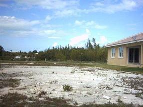 Lot 26 MARSH HARBOUR,Marsh Harbour