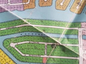HAWKSBILL DRIVE QUEEN'S C,Queen's Cove
