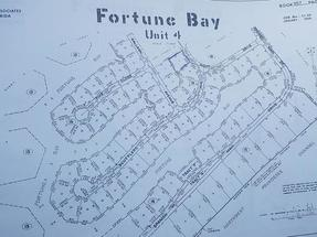 INGOT DRIVE,Fortune Bay