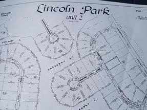SWATON LANE,Lincoln Park