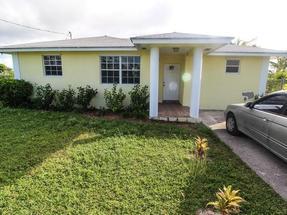 77 BROMPTON,Other Grand Bahama/Freeport