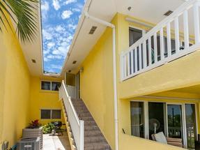 ABACO TOWNS BY THE SEA,Marsh Harbour