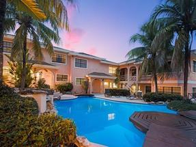 AWESOME 2BR PARADISE IS.,Paradise Island