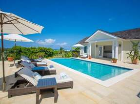CORAL LANE, LYFORD CAY,Lyford Cay
