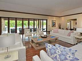 HIBISCUS DRIVE WEST,Lyford Cay