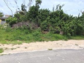 447 YAMACRAW BEACH ESTATES,Yamacraw