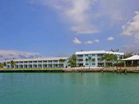 #6 CORAL LANE,Bahama Reef Yacht & Country Club