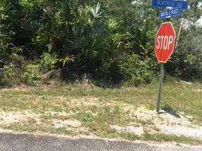 MONTROSE WAY,Bahamia