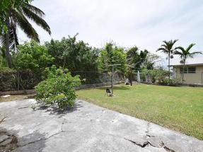 COLLEGE GARDENS,Other New Providence/Nassau