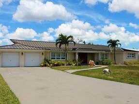 #14 SANTA MARIA AVENUE,Bahamia