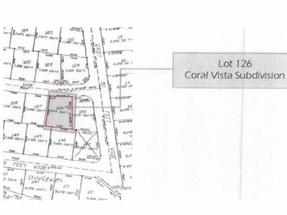 SEAGULL CLOSE CORAL VISTA,Coral Harbour