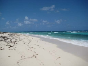 MUNJACK CAY,Other Abaco