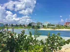 POINCIANA CAY,Cable Beach