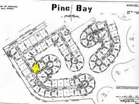 35 ALPINE LANE,Pine Bay