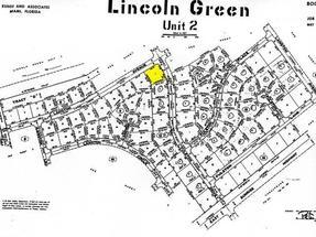1 FULSTON DRIVE,Lincoln Green