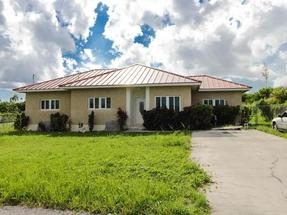 45 BENTLEY DRIVE,Bahama Terrace Yacht & Country Club