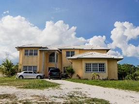 193 ST. ANDREWS DRIVE,Bahamia