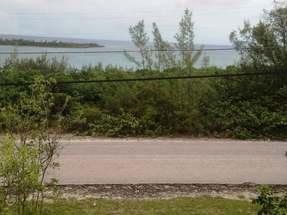 QUEEN'S HIGHWAY,Governor's Harbour