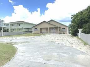 PORT ROYAL,South Bimini