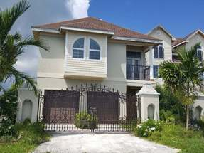 COLONY VILLAGE,Prince Charles Drive