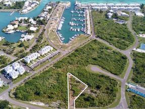 LOT 161, PALM CAY,Yamacraw